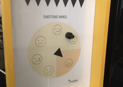 EmotionsHero-min